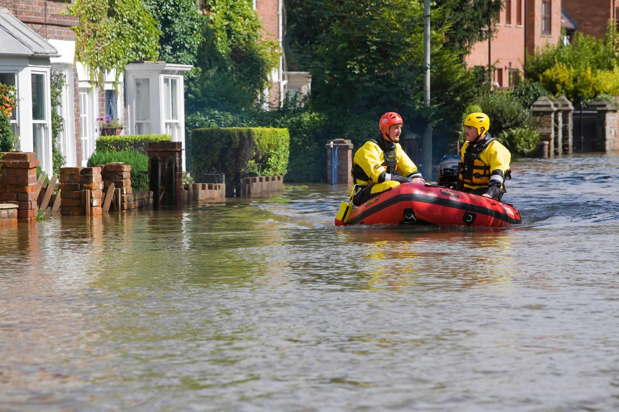 Flood Risk_NI_Banner